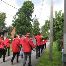 orkester küla vahel 2