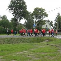 orkester küla vahel 3