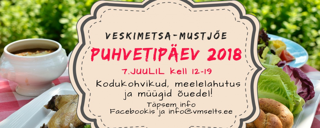 puhvetipäev_2018_fb event (2)